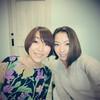 【ブログ】文章が苦手な方へのアドバイス&新田絵里ちゃんとブログコンサル♡