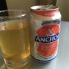 クアラルンプールで一番缶ビールが安いと思うお店(ブキッビンタン)
