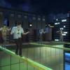 賭博黙示録カイジ 絶望の鉄骨渡りをVRで体感せよ! PlayStation VR用ソフト「カイジVR ~絶望の鉄骨渡り~」が8月に配信開始
