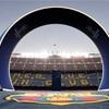 UEFAチャンピオンズリーグ、ラウンド16進出チームのホームスタジアム紹介Part2