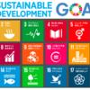 高まる脱炭素、SDGs——もはや無視できないESG投資