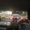 バンコク旅行でリフレッシュその3 タクシー編