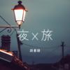 旅×夜の思い出