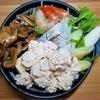 味付けは白だしで簡単!白子の下処理と白子鍋の作り方。