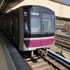大阪メトロの30000系の10編成目です!