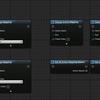 UE4 KeyConfig作成用のPluginを公開しました