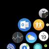 Apple WatchでOfficeアプリは使えるのか?