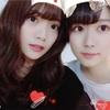 【けやき坂46】スナック眞緒が熱い? 10月22日メンバーブログ感想
