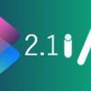 【iPhoneショートカット】更新通知を追加したUSLauncher ver2.1をリリース【RoutineHub】