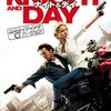KNIGHT AND DAY ナイト&デイ