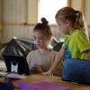 プログラミングとは何か?初心者向けに概要や学習法を徹底解説