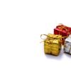 ひとりクリスマス「クリぼっち」にも優しい広告を集めてみた