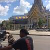 タイの玉子寺!?の巻