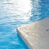 アルバイトの志望動機 文例/サンプル(スイミングスクール指導員・水泳インストラクター)
