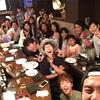 名古屋栄で無料激安会議ミーティング飲み会、誕生日会、イベント
