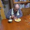 幸運な病のレシピ( 937 )昼:ピザオムレツ