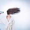 髪が硬い、多い、くせ毛の方におすすめドライヤー【人気商品を徹底比較!】