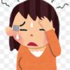 片頭痛治療薬トリプタンが効かないときの7つのチェックポイント+α