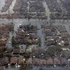 【自然災害】気をつけたい4つの危険と、その対策法