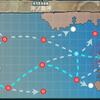 「第六戦隊」南西海域へ出撃せよ!