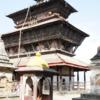 ネパ-ルの宮廷と寺院・仏塔 第62回