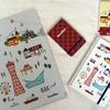 朝ドラにも登場で注目のファミリア・神戸限定雑貨が超可愛い。
