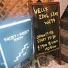 VALLEY IDOL LIVE vol.75は、「非アイドルヲタを連れて来たかった」と思うような現場であった。