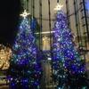 私に優しいクリスマス