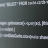 SQLを覚えるのに使えるサイト=SQL攻略