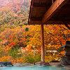 道後温泉本館 ~日本最古の温泉~