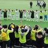 2019シーズン サッカーJ2リーグ第4節 東京ヴェルディ VS 栃木SC アウェイで栃木が勝点3ゲット!