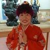 今こそ琉球へ!啓子先生&koyukiと共にする祈り人ツアー募集!