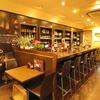【オススメ5店】新宿(東京)にある定食が人気のお店