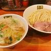 練馬 濃菜麺