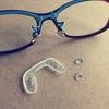 突然やってくる!子供のメガネの破損、その修理費用は?
