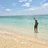 まぼろしの波照間 島へのフェリーでの行き方や宿泊、そして星や海の楽しみ方!