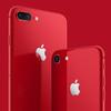 赤いiPhone 8登場!でふと思い出した、懐かしのDELL Streak Pro