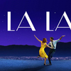「ラ・ラ・ランド」に招かれて|オマージュされている映画の紹介