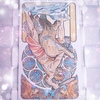 「恋愛・結婚タロットカード」by「占い師NAO」2018/10/05