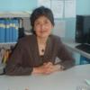 連載「日本人元職員が語る国連の舞台裏」 ~日本の国連加盟60周年特別企画~ (6)