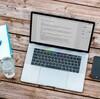 ブログ開始2ヶ月!アクセス数、記事数、アドセンス、アフェリエイト結果