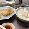 宇都宮へ(餃子を食べるだけの)日帰り旅行をしました。