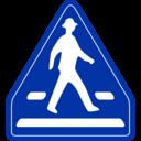 ナンパ道 95番線