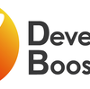 Developers Boost に登壇しました #devboost