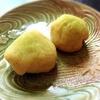 【雑穀料理】残暑にぴったり!米粉を使ったカスタード大福の作り方・レシピ【ひんやり和菓子】