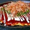 【金スマ・食べるだけダイエット】おから入りお好み焼きのレシピ