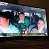 バナナマンのドライブスリーが面白い。山田孝之と千葉海苔スポット巡り