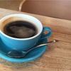 コーヒーの健康効果!ダイエットにも強い味方🔥