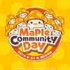 『メイプルストーリー』に携わるネクソン社員の制作秘話。「Maple Community Day」を開催しました!