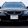 ベロフLEDフォグキット「シリウスボールドレイ」(BMW E91)